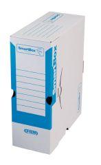 Box archivní A4 Emba Smart - 32 x 25,5 x 11 cm
