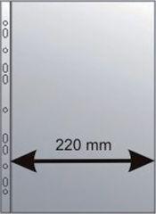 Závěsný obal s rozšířenou kapacitou U Maxi - A4 / 50 ks