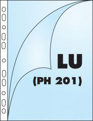 Závěsný obal Copy LU - A4 / 100ks
