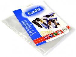 Závěsný obal Bantex - A4 silný / kapsy na foto 15 x 21 / 10 ks