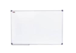 Tabule bílá magnetická Premium - 100 x 200 cm