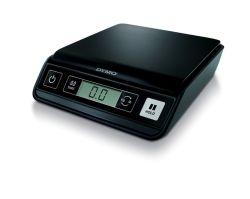 Váha M2 S0928990 - do 2 kg