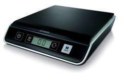 Váha M5 S0929000 - do 5 kg