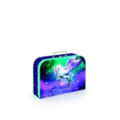 Školní kufřík - Unicorn2