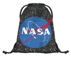 Sáček na cviČky / přezuvky NASA