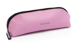 Pouzdro na tužky PASTELINI / růžová
