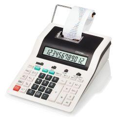 Citizen CX-123N stolní kalkulačka displej 12 míst