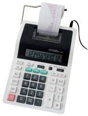 Kalkulačka Citizen CX - 32 N - displej 12 míst