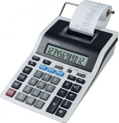 Kalkulačka Rebell PDC20 - displej 12 míst