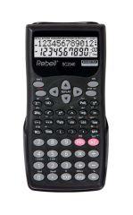 Rebell SC2040 vědecká kalkulačka displej 10 míst