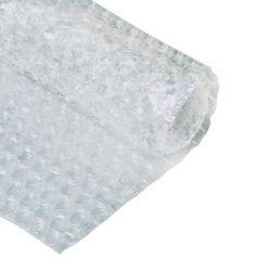 Bublinková fólie - šíře 40 cm / návin 5 m