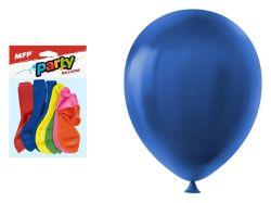 Nafukovací balonky  - vel. M / 12 ks / Standard