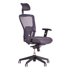 Kancelářská židle Dike SP - Dike SP