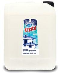 Krystal tekutý písek 6 l
