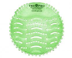 Fre-Pro vůně do pisoáru meloun