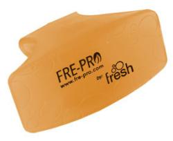 Fre-Pro vůně do WC mango