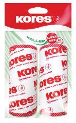 Kores Roller 32402 náhradní váleček 2 ks