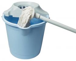 Q Clean - kompletní mop