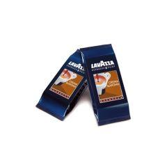 Kapsle Espresso Point CREMA&AROMA - 100 ks