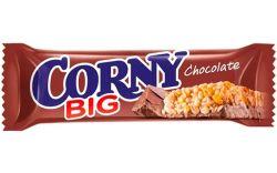 Tyčinka BIG - čokoláda / 50 g