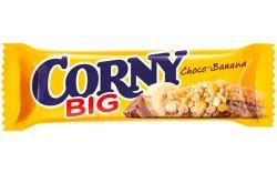 Tyčinka BIG - banán / 50 g