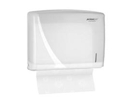 PrimaSoft zásobník na skladáné ručníky ZZ 090705