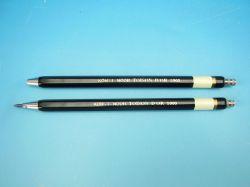 Tužka - versatilka 5900 mechanická padací černá