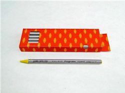 Umělecké akvarelové progresso 8780/02 žluť citronová
