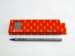 Umělecké akvarelové progresso 8780/13 fialová levandulová