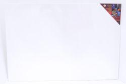 Dřevěný rám s plátnem Koh-i-noor 70 x 100 cm