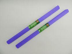 Papír krepový 9755/28 sv.fialový