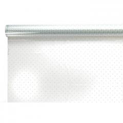 Celofán 100x130cm Pallini fialový  50 archů