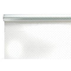 Celofán 100x130cm Pallini modrý  50 archů